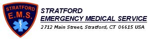 Stratford EMS